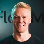 @didrikdimmen's profile picture on influence.co