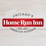 @homeruninn's profile picture