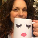 @pellebeauty's profile picture