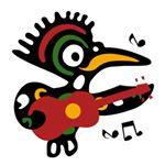 @solpuro_guacamole's profile picture
