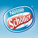 @nestle_schoeller's profile picture