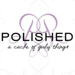 @shoppolished's profile picture on influence.co