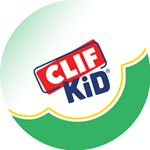 @clifkid's profile picture