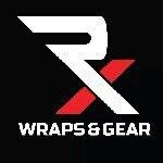 @rxwraps's profile picture on influence.co