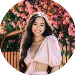 @waikeezy's profile picture on influence.co