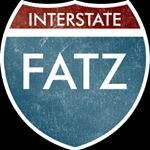 @interstatefatz's profile picture on influence.co