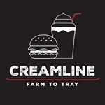 @creamlinenyc's profile picture on influence.co