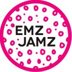 @emz_jamz's Profile Picture