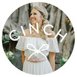 @yaycinch's profile picture on influence.co