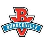 @burgerville's profile picture
