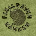 @kankenofficial's profile picture on influence.co