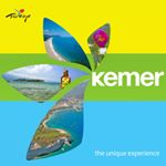 @visitkemer's profile picture on influence.co