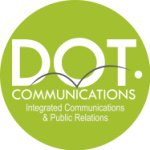 @dotpr's profile picture on influence.co