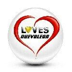 @loves_nuevoleon's profile picture