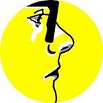 @pietroparodi's profile picture on influence.co