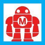 @makerfairerome's profile picture