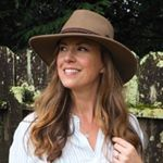 @therichlifeinwinecountry's profile picture on influence.co