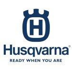 @husqvarnausa's profile picture