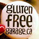 @glutenfreegarage's profile picture