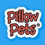 @originalpillowpets's profile picture