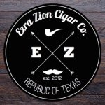 @ezrazioncigars's profile picture