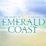 @emeraldcoastfla's profile picture