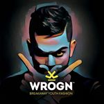 @staywrogn's profile picture