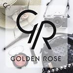 @goldenrosemalaysia's profile picture