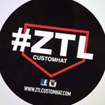 @ztlcustomhat's profile picture on influence.co