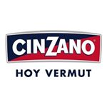 @cinzanoargentina's profile picture on influence.co