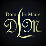 @domlemaire_usa's profile picture on influence.co