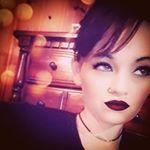 @itsaprilx0x's profile picture