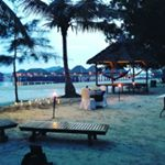 @telunas_resorts's profile picture
