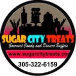 @sugarcitytreats's profile picture on influence.co