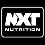 @nxtnutritionuk's profile picture