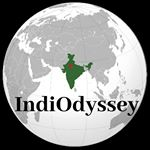 @indiodysseyshop's profile picture on influence.co