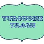 @turquoisetrash's profile picture on influence.co