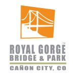 @royalgorgebridge's profile picture