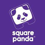 @squarepanda's profile picture