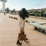 @martaalmela7's profile picture on influence.co