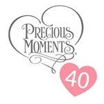 @preciousmomentsofficial's profile picture