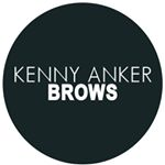@kennyankerbrows's profile picture