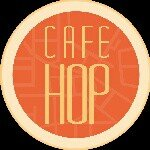 @cafehopmy's profile picture