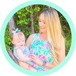 @livelovecolorfully's profile picture on influence.co