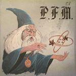 @pfm_glass's profile picture
