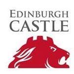 @edinburghcastle's profile picture