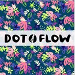@dotandflow's profile picture