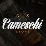 @cameschistore's profile picture