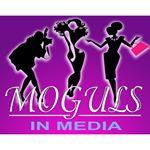 @mogulsinmedia's profile picture