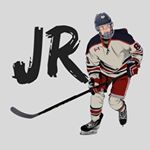@jrhockeyfilms's profile picture on influence.co